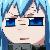 Paxadin avatar