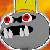 Smithy Boost avatar
