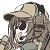 Ha_ru avatar