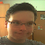 Admer456 avatar