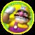 SilverWah avatar