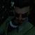 feshk avatar