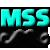 Moustache Smash Stash avatar