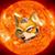 SolMeiLei avatar