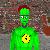 jakebmn avatar