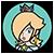 Swiftie_Luma avatar