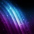 reksormouth avatar