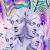 Leyawynn avatar