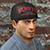 Jesse V92 avatar