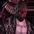z0bx avatar