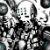 Hyoshido avatar