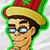 BogdyTV avatar
