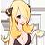 AnterialStrife avatar