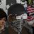 GraczFourth avatar