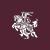 Bevster avatar