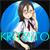 KRiT:RiTO avatar