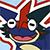 NWDM_Shadowclaw avatar