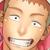 dasjoker446 avatar