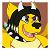 Yellowdragon78 avatar