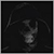 [Celicious_Tox] avatar