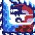 Fullbuster avatar