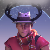 TheSlimePlay avatar