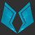 BlueRiptide avatar