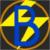 bill6423 avatar