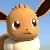 EmulatorLoverKNG avatar