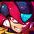 Shinku Ryu avatar