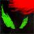 -=(Ne[X]uS)=- avatar