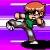 KerfuffledFox avatar
