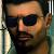 SaSek. avatar