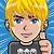 Bladescarr avatar