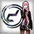 DNATROX avatar