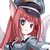 Metal Maiden avatar