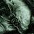 Nebulon avatar