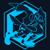 combatman12 avatar