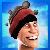 {HoHs} iSlime avatar