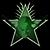 thesaro911 avatar