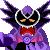 fawfulthegreat64 avatar