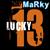 MaRky1337 avatar