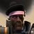 Suijin avatar