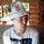 Ruslan Goffman avatar