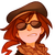 eldrago16 avatar