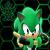 Etype20_U avatar