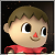 MarioManTAW avatar
