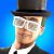 YoloJoe avatar