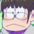 masterpikachu6 avatar