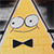 NitroTears avatar